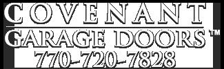 Garage Door Installations and Garage Door Repair in Metro Atlanta